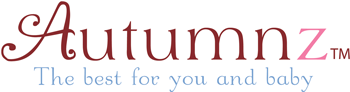 Autumnz Pte. Ltd.